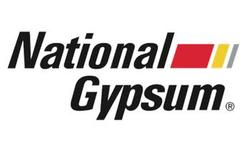 national gypsum byrd and cook